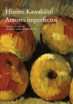 AMORES IMPERFECTOS