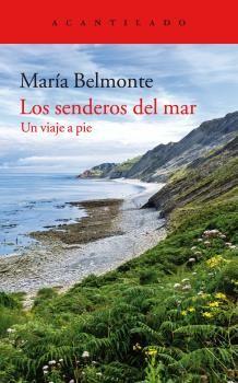 SENDEROS DEL MAR, LOS