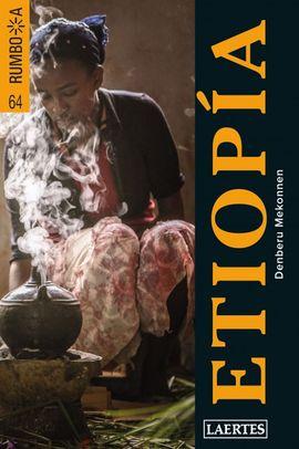 ETIOPÍA -RUMBO A