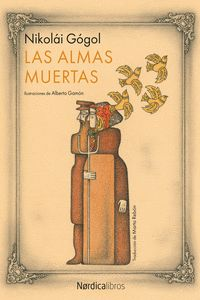 ALMAS MUERTAS, LAS