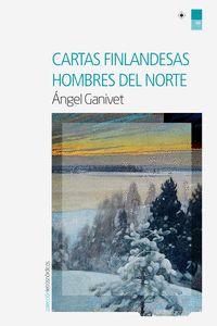 CARTAS FINLANDESAS / HOMBRES DEL NORTE (NE)
