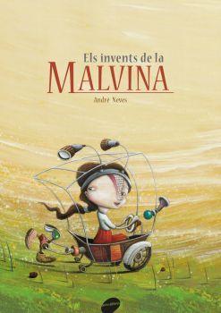 INVENTS DE LA MALVINA, ELS