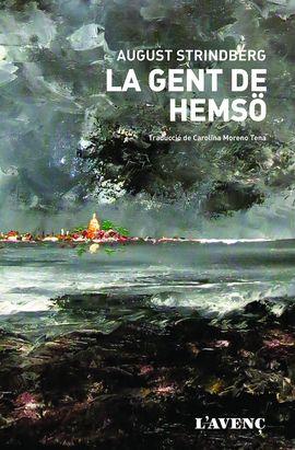 GENT DE HEMSO, LA