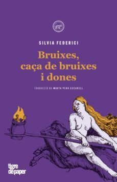 BRUIXES, CAÇA DE BRUIXES I DONES