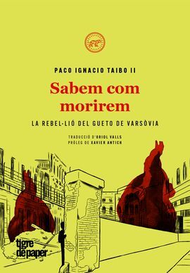 SABEM COM MORIREM