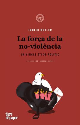 FORÇA DE LA NO-VIOLÈNCIA, LA