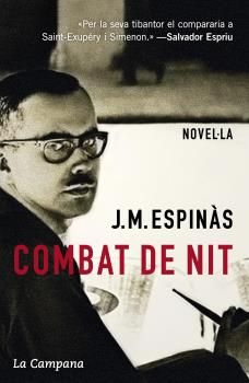 COMBAT DE NIT