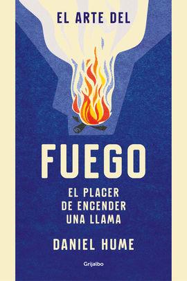 ARTE DEL FUEGO, EL