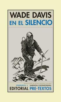 EN EL SILENCIO