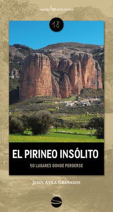 PIRINEO INSÓLITO, EL
