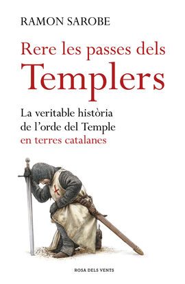 RERE LES PASSES DELS TEMPLERS