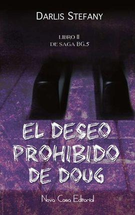 DESEO PROHIBIDO DE DOUG, EL
