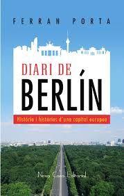 DIARI DE BERLIN