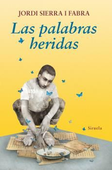 PALABRAS HERIDAS, LAS