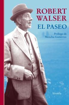 PASEO, EL
