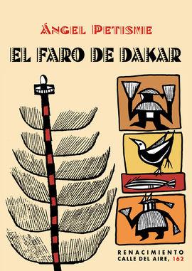 FARO DE DAKAR, EL