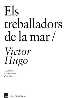 TREBALLADORS DE LA MAR, ELS