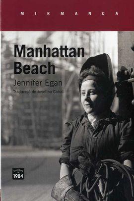 MANHATTAN BEACH [CAT]