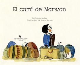 CAMI DE MARWAN, EL