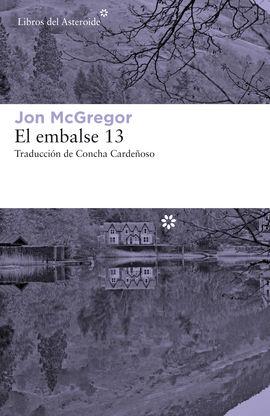 EMBALSE 13, EL