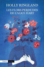 FLORS PERDUDES DE L'ALICE HART, LES