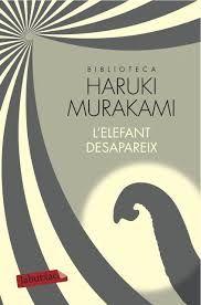 ELEFANT DESAPAREIX, L' [BUTXACA]