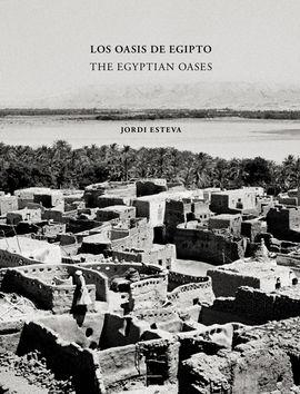 OASIS DE EGIPTO, LOS
