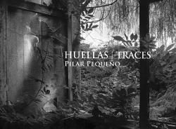 HUELLAS / TRACES