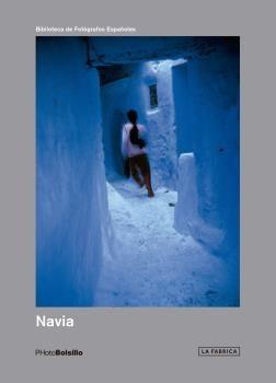 NAVIA -PHOTOBOLSILLO