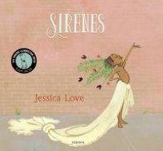 SIRENES