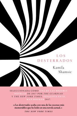 DESTERRADOS, LOS