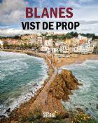 BLANES VIST DE PROP