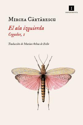 ALA IZQUIERDA, EL
