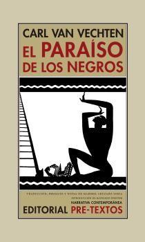 PARAISO DE LOS NEGROS, EL