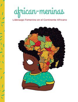 AFRICAN-MENINAS [CAS]