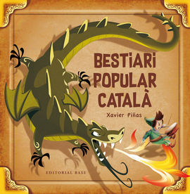 BESTIARI POPULAR CATALÀ