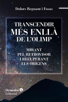 TRANSCENDIR MÉS ENLLÀ DE L'OLIMP