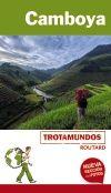 CAMBOYA -TROTAMUNDOS ROUTARD