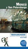 MOSCÚ Y SAN PETERSBURGO -TROTAMUNDOS