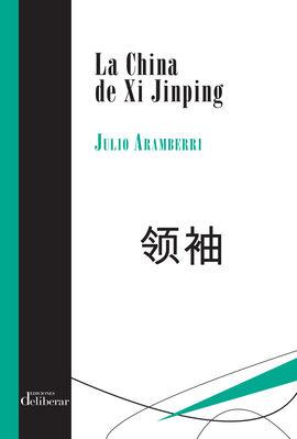 CHINA DE XI JINPING, LA