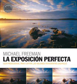 EXPOSICIÓN PERFECTA, LA
