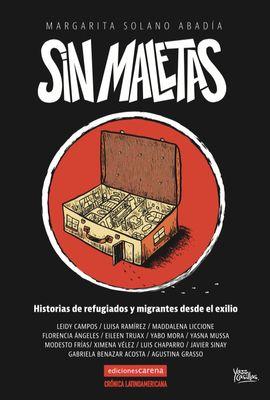 SIN MALETAS