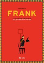 FRANK [CAT]