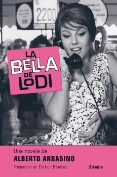 BELLA DE LODI, LA