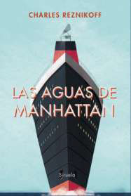 AGUAS DE MANHATTAN, LAS