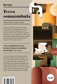TERRA SOMNÀMBULA