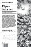 PES DE LA NEU, EL