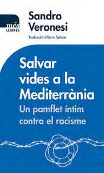 SALVAR VIDES A LA MEDITERRÀNIA
