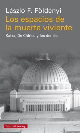ESPACIOS DE LA MUERTE VIVIENTE, LOS