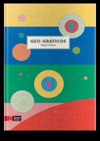 GEO-GRÁFICOS